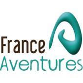 Billet Entr�e France Aventures
