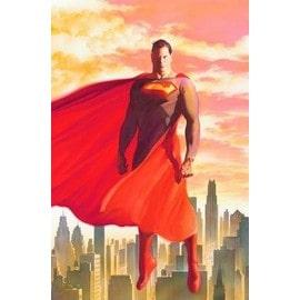 SUPERMAN & BATMAN HORS - SÉRIE - Volume 8 - Frank Miller