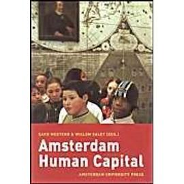 Amsterdam Human Capital - Salet