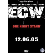 Ecw One Night Stand - 12.06.05 de Kevin Dunn