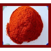 Tomate Poudre 100 G