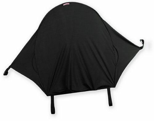 Ombrelle SUMMER