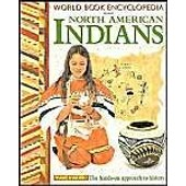 North American Indians Make It Work ! History de Andrew Haslam