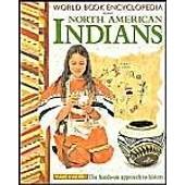 North American Indians Make It Work ! History de Andrew Haslam