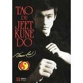 Tao Du Jeet Kune Do de Bruce Lee