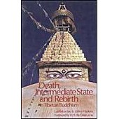 Death, Intermediate State And Rebirth In Tibetan Buddhism de A-Kya Yons-Dz