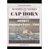 Au Pas Ou Et Rakuten Hommes Cher Cap Horn Navires D'occasion Sur wqHEqT4Xa