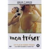 Mon Tr�sor - Edition Belge de Keren Yedaya