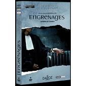 Engrenages - Saison 2 de Gilles Bannier