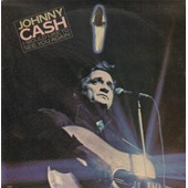 I Would Like To See You Again - Johnny Cash