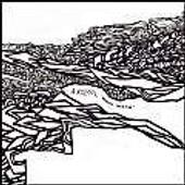 Memory Theater - Axolotl