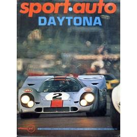 Sport Auto 98
