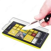 Ebeststar� - Pour Nokia Lumia 520 - Film Protecteur En Verre Tremp�, Vitre Protection Anti Brise Et Anti-Rayure