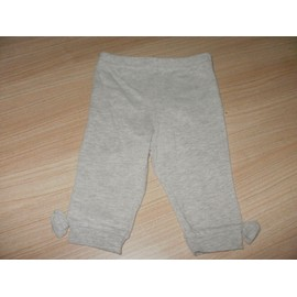 Pantalon L'enfant Do