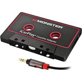adaptateur mp3 pour lecteur cassette achat et vente. Black Bedroom Furniture Sets. Home Design Ideas