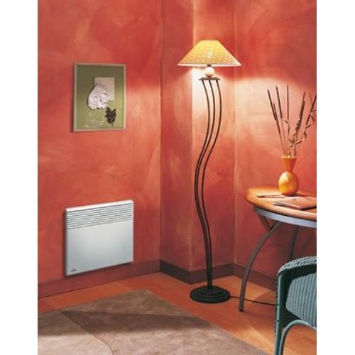 airelec convecteurs lectriques 1250 w pas cher priceminister rakuten. Black Bedroom Furniture Sets. Home Design Ideas