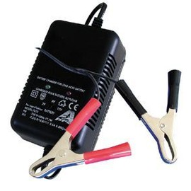 Chargeur 6 Volts Jouet Batterie Chargeur kZwOuPTXil