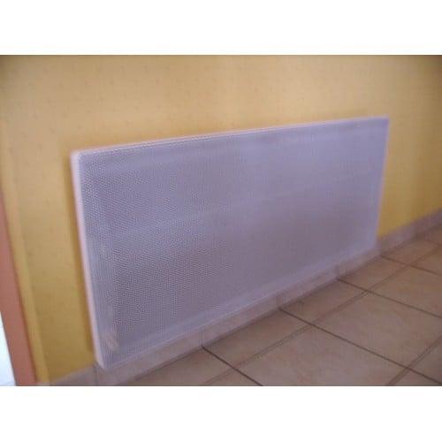 atlantic radiateur radiant horizontal 2000 w pas cher. Black Bedroom Furniture Sets. Home Design Ideas