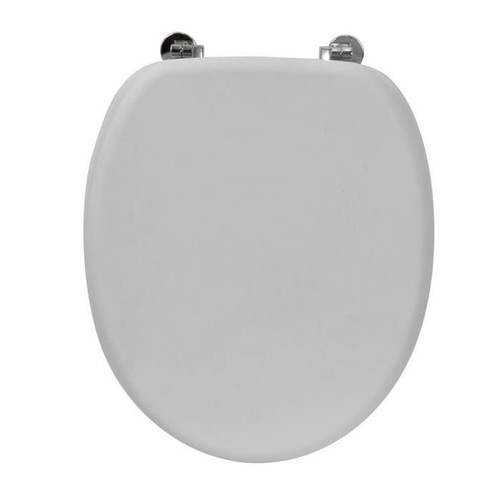 Abattant wc zen pas cher abattant wc lumineux avec abattant wc reducteur zonimo en mdf - Abattant wc pas cher ...
