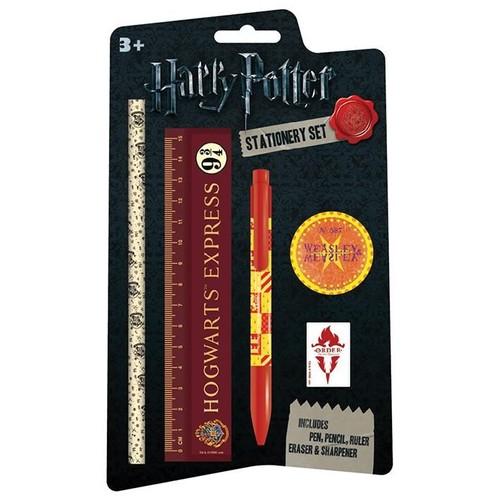 Pas Potter D'occasion Ou Rakuten Cher Sur Harry Accessoire dhtrsQ