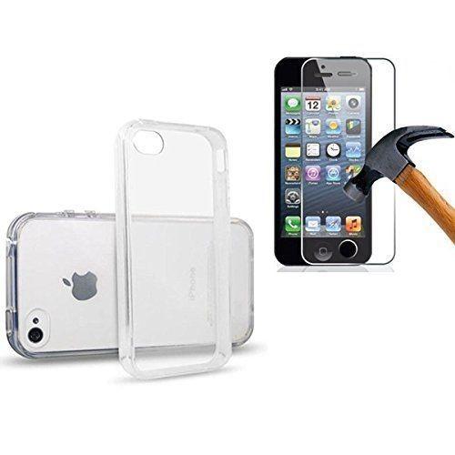 accessoire iphone 5 pas cher ou d 39 occasion sur priceminister. Black Bedroom Furniture Sets. Home Design Ideas