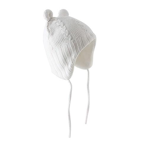 accessoire mode bonnet bebe pas cher ou d occasion sur Rakuten de6bc9afd94