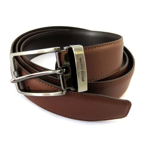 50f3e48ac1a accessoire mode ceinture pierre cardin homme pas cher ou d occasion ...