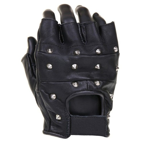 93f9859678b60 accessoire mode cuir mitaine pas cher ou d'occasion sur Rakuten