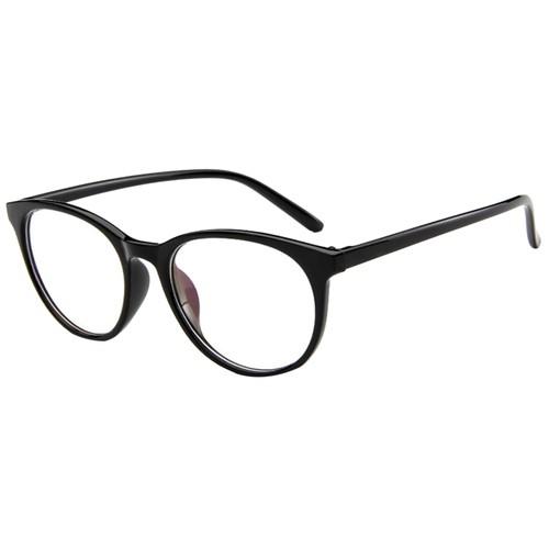 e2ad7ba68832e monture lunette vue pas cher,lunettes soleil bebe 7 mois