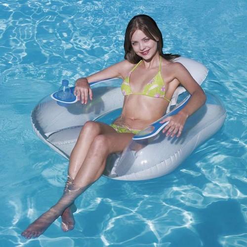 Accessoire robot piscine