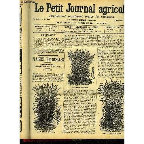 Achat Bureau Paris Pas Cher Ou D Occasion Sur Rakuten