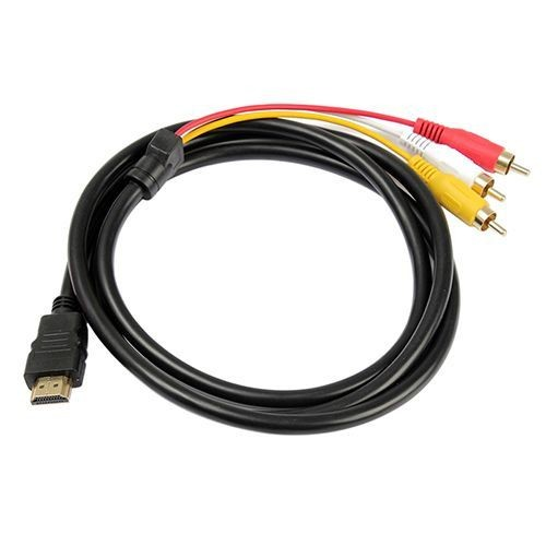 605204960 likewise Hdmi Arc Adapter furthermore 252436146770 as well Hp Pavilion Laptop Digital Audio Out Solved as well 1. on toslink cable