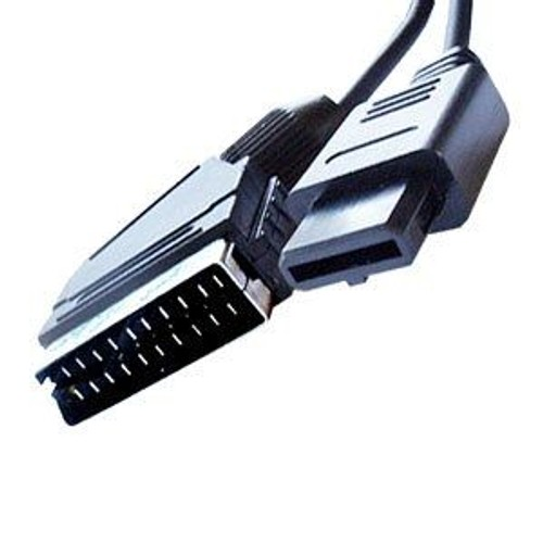 Adaptateur PS3