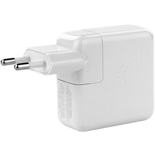 offer buy  Adaptateur Secteur Usb Apple Pour Ipod ere eme Generation Nano Et Shuffle Touch Iphone