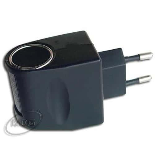 Adaptateur transformateur 220v 12v pas cher - Transformateur 220v 12v castorama ...