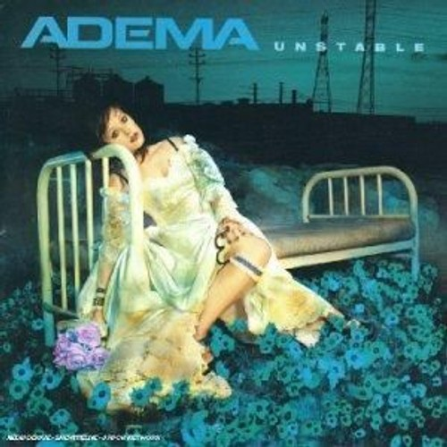 adema giving in free mp3 download