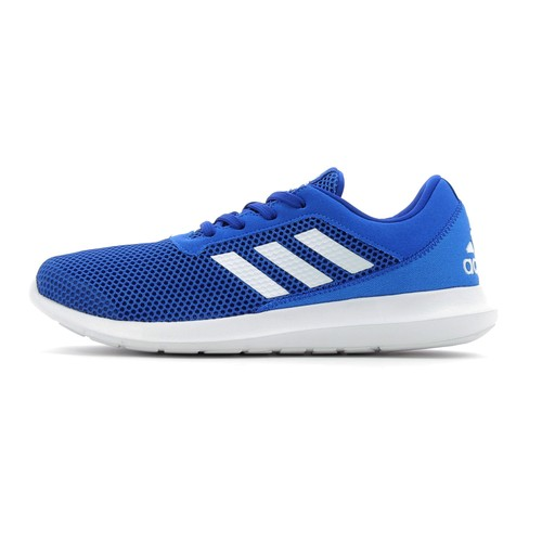 new style 6bab3 e3694 adidas 3 m chaussures running