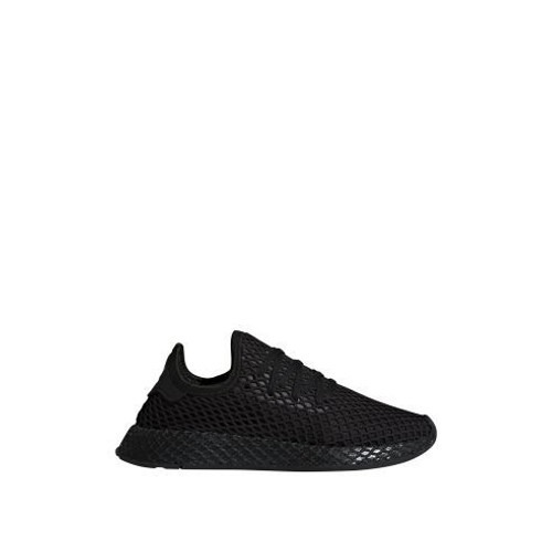 save off f4515 d05df adidas deerupt runner