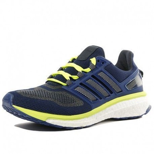 adidas energy boost pas cher