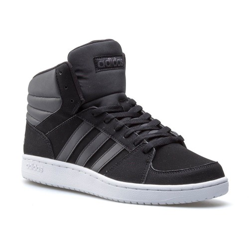 Adidas Montante Chaussures Chaussures Chaussures Adidas Adidas Adidas Montante Montante Chaussures Chaussures Montante bgY7y6f