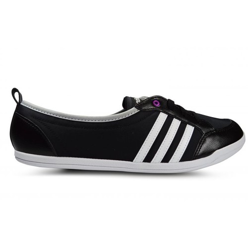 Adidas Neo Label Derby Ii