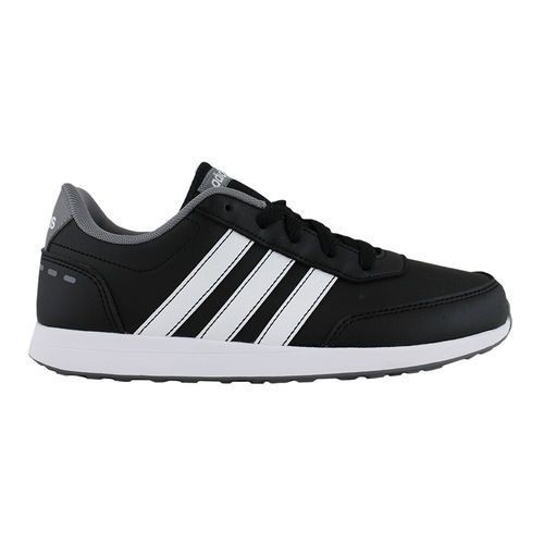 Adidas Neo Taille 46