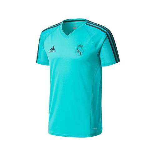 Madrid D'occasion Pas Real Ou Adidas Rakuten Sur Cher Performance SwpW6