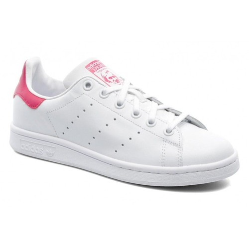 sports shoes 98901 ed72c adidas stan smith vintage d occasion