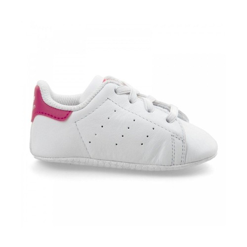 the best attitude 2c7b2 40bc3 adidas stan smith bebe