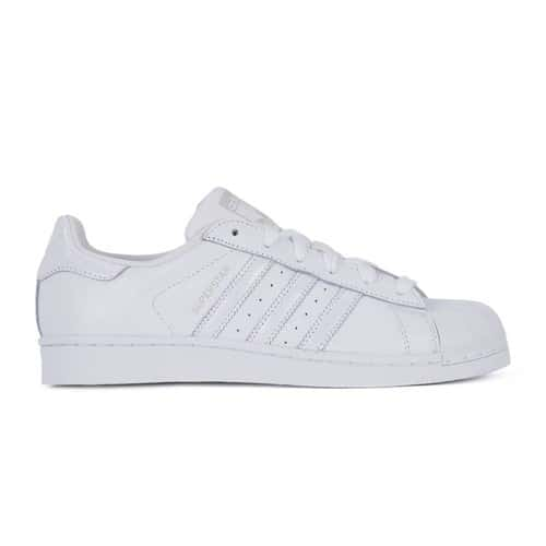 basket adidas superstar 39