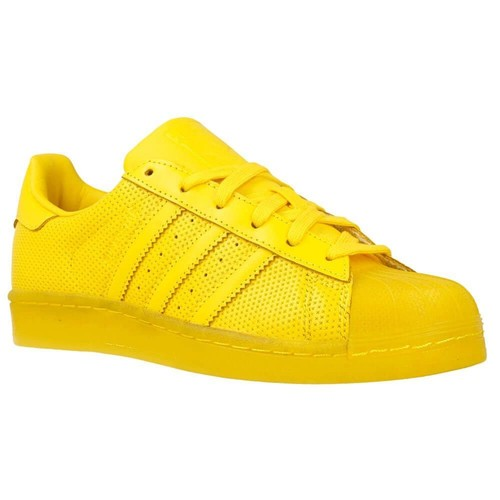 achat adidas superstar adicolor