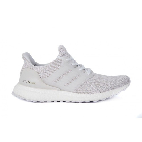 adidas ultra boost occasion