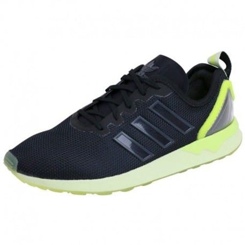 new concept 0bd57 95437 adidas zx flux homme