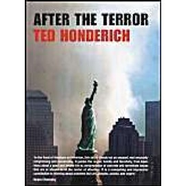 After The Terror de Ted Honderich